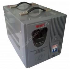 Стабилизатор напряжения Ресанта АСН-5000/1 Ц
