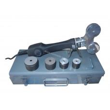 Паяльник для пластиковых труб АСТ - 1.8 Электроприбор