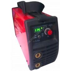 Сварочный аппарат ELITECH - 170