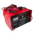 Зарядное устройство FLASH CD 20 Boost