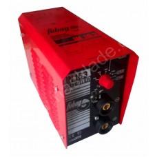 Инверторный сварочный аппарат Fubag IN 163