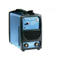 Сварочный аппарат  Искра ИСА - 250 Электроприбор