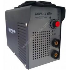 Сварочный аппарат Корунд 180