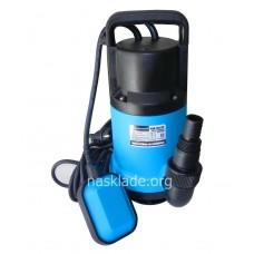 Дренажный насос НДП - 750/5 П Электроприбор