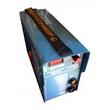 Сварочный аппарат ОПТИМА-250