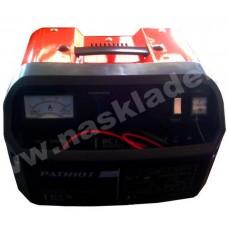 Автомобильное зарядное устройство BCT - 10 Boost