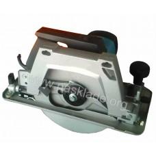 Пила дисковая ПД-2100 СТ Электроприбор