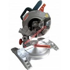 Пила торцевая электрическая ПТЭ - 1500/210 П