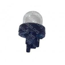 Кнопка подкачки топлива (праймер) для триммеров