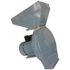 Зернодробилка Усадьба – 1 Электроприбор