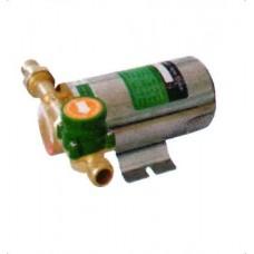 Насос для повышения давления воды X15G – 15
