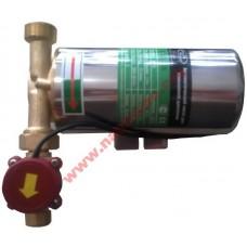Насос для повышения давления воды X15G – 10 В
