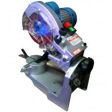 Станок для заточки цепей  СЗЦ – 700 Электроприбор