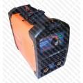 Сварочный инвертор ИСА - 200 ПН