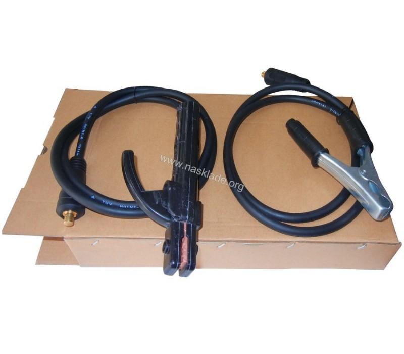 Сварочный аппарат weldmaster иса 240 пн стабилизатор напряжения электронный huter 400gs