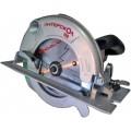 Пила дисковая ДП - 190 1600 М