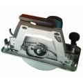 Пила дисковая ПД-2100 СТ