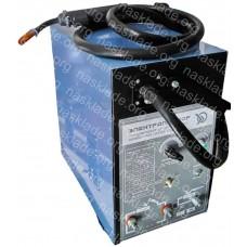 Полуавтомат углекислотный сварочный ПДГ 240 Д Электроприбор